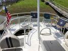 Mainship 390 Trawlerimage