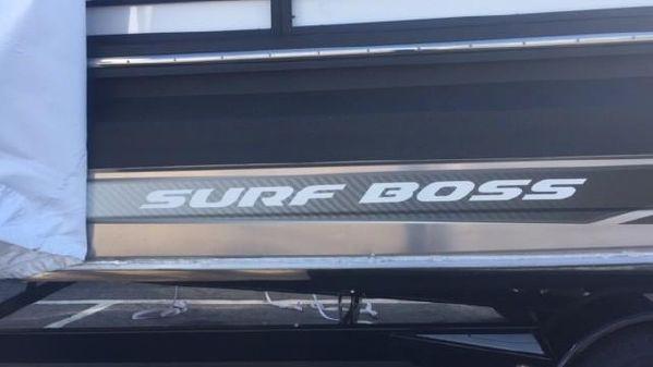 Montara SURF BOSS 25 image