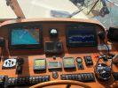 Mainship Pilot 43image