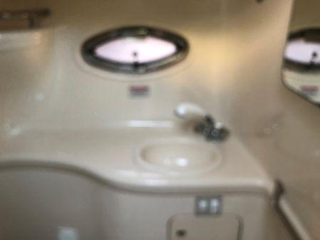 Sea Ray Amberjack 290 image