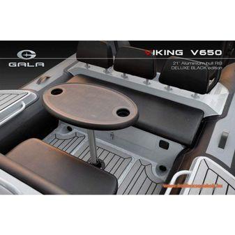 Gala V650H image