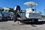 Sea Hunt BX25 FORWARD SEATINGimage