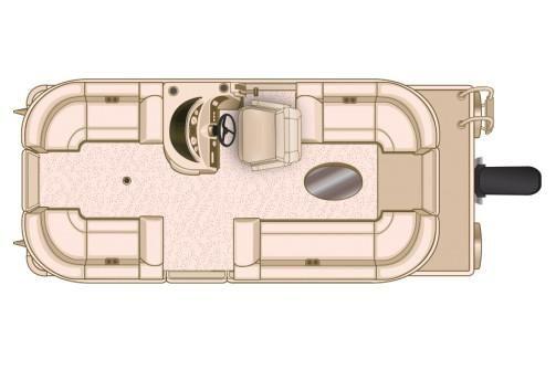 SunChaser Geneva Cruise 20 LR image