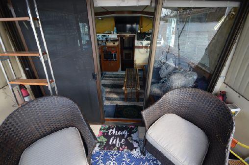 Bayliner Montego image