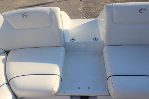 Crownline 245 SS image