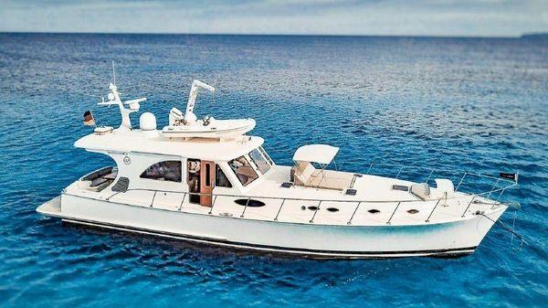 Vicem Bahama Bay