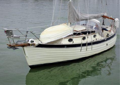 Nor'Sea 27 image