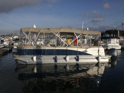 2019 Avalon<span>Catalina</span>