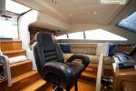 Ferretti Yachts 94image