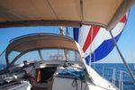 Jeanneau Sun Odyssey 49 DSimage