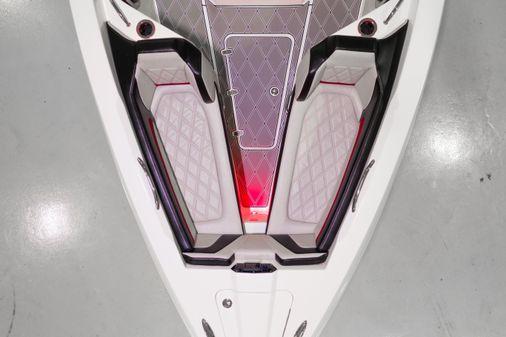 Sunsation 32 CCX image