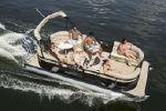 SunChaser Geneva Cruise 20 LR DHimage