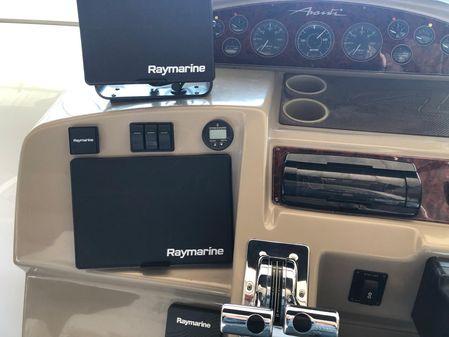 Bayliner 3685 Avanti Sunbridge image