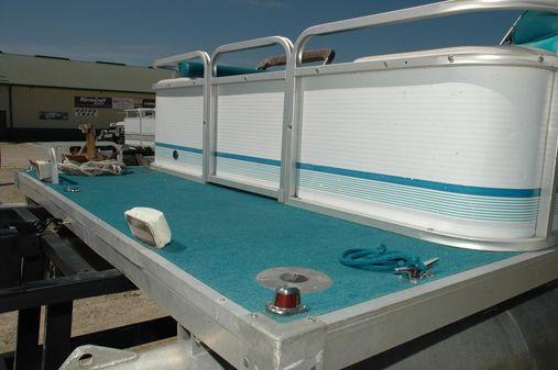 Parti Kraft Cruise image