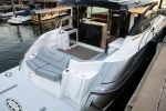 Cruisers Yachts 45 Cantius Black Diamond Editionimage