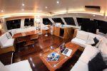 Sumarine Yachts 40 m Custom Guletimage