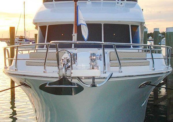 Hampton 680 ENDURANCE LRC image
