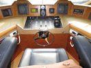 Swiftships Custom Raised Pilot Houseimage