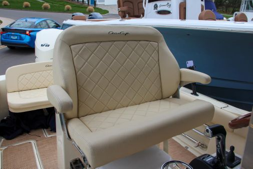 Chris-Craft Catalina 26 image