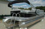 Avalon 22' LSZ Cruise Tri-Toonimage