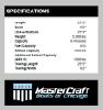 Mastercraft XT23image