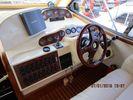 Galeon 380 Flybridgeimage