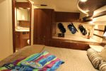 Cruisers Yachts 540 Sport Coupeimage