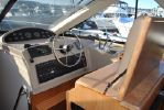 Bayliner 3988 Motoryachtimage