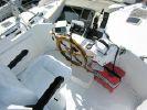 Marine Trader Aft Cabin Sundeckimage