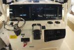 Key West Billistic 261 Center Consoleimage