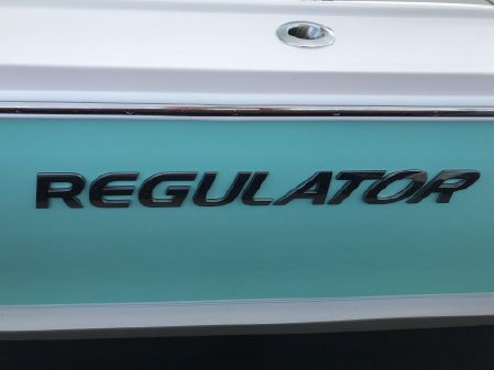 Regulator 28 image