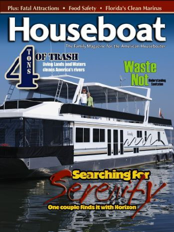 2006 Horizon BoatsalesListing Buy