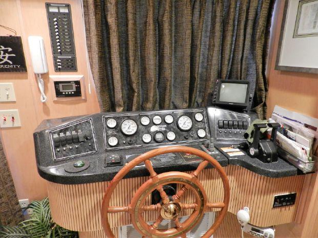 2006 Horizon BoatsalesListing Sell