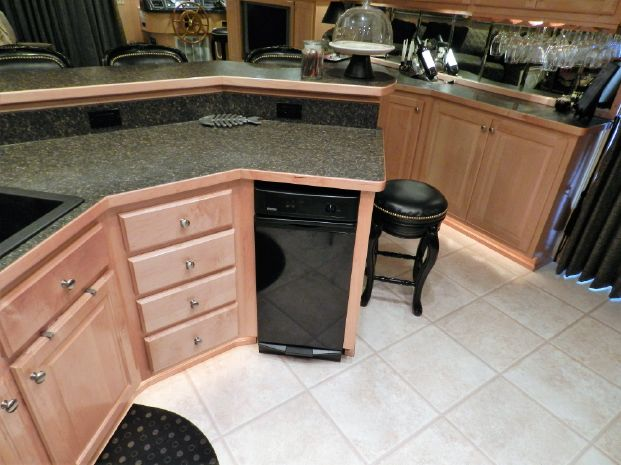 2006 Horizon Buy Connecticut