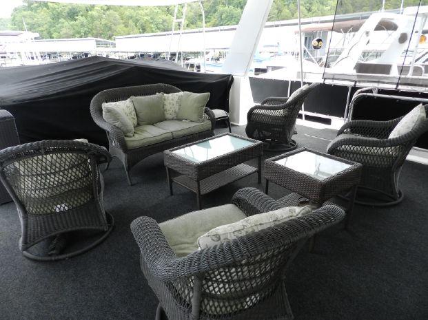 2006 Horizon BoatsalesListing Purchase
