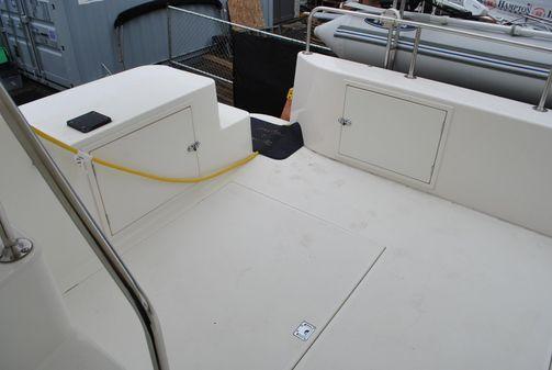 Zeta Cat Catamaran image