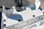 Sea Hunt BX 22 BRimage