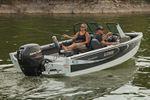 Lowe Fish & Ski FS1810image