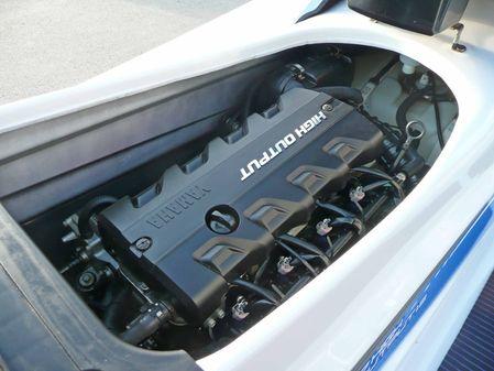 Yamaha Boats FX HO 1.8 image