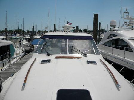 Chris-Craft Roamer Heritage image