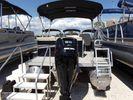 Avalon GS Cruise - 21'image