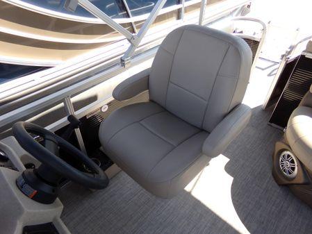 Avalon GS Cruise - 21' image