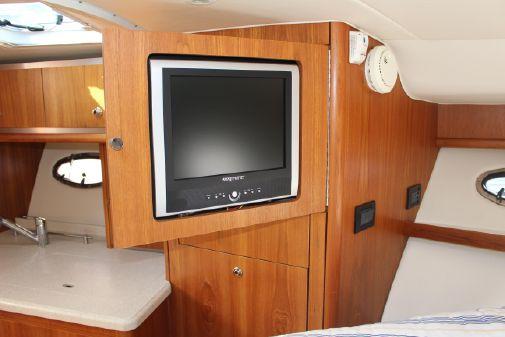 Tiara Yachts 3200 Open image