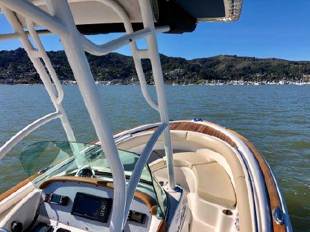 Chris-Craft Catalina 23 image