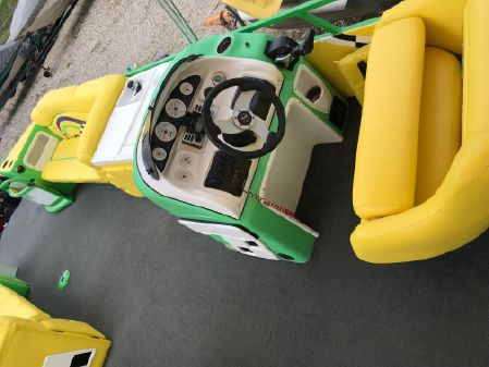 PlayCraft 2600 X-treme image