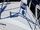 Cruisers 4280image