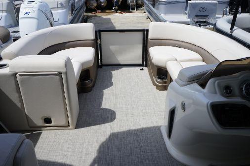 Avalon 2285 LSZ Quad Lounger image