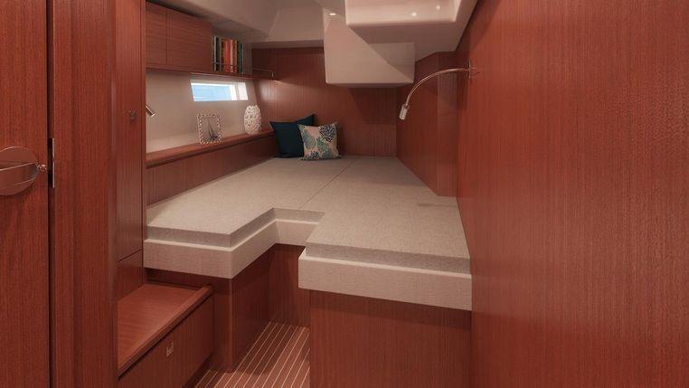 2020 Bavaria BoatsalesListing Connecticut