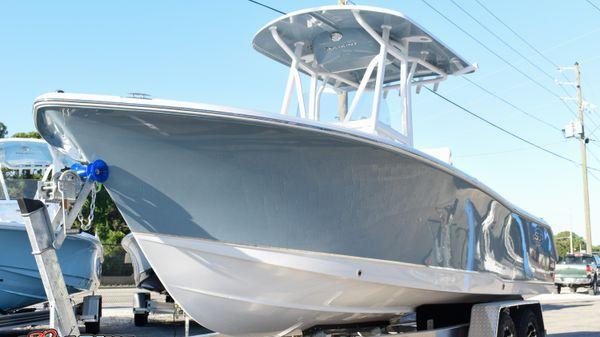 Sea Hunt Ultra 225