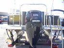 Avalon GS 23 RFimage